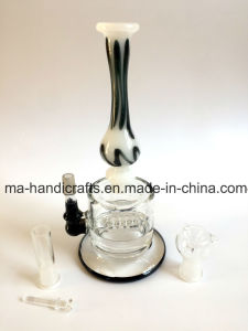 10 Inch Oil Rigs DAB Rigs Smoking Water Pipes pictures & photos