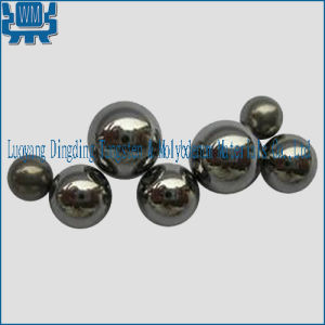 Grinding Tungsten Carbide Ball (tungsten cobalt alloy) pictures & photos