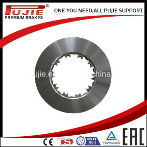 Truck Brake Disc 1387439 with Kit for Daf pictures & photos