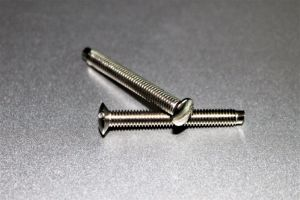 Switch Socket Press All Kinds of Screw Parts pictures & photos