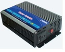 12/24V 1200W Modified Sine Wave Power Inverter