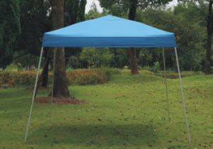 Hot Sale Gazebo Outdoor Tent Canopy with Pop up Gazebo (Hz-ZP056) pictures & photos