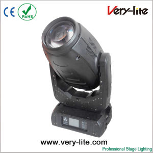 Beam+Spot 280W 10r Sharpy Moving Head Stage Lighting (Beam-280)