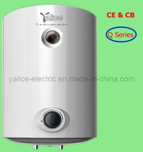 Water Heater Q