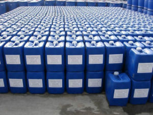 Sodium Hypochlorite CAS No. 7681-52-9 with Best Price pictures & photos