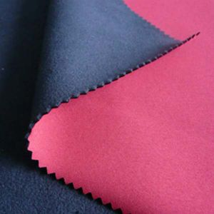 Laminating Fabrics, Bonded Fabric 9040A6