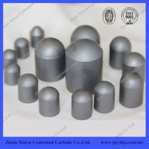 Carbide Tip Rock Drill Bits pictures & photos
