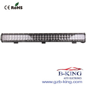 180W 4D CREE LED Bar Light pictures & photos