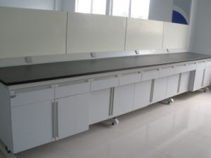 Ventilation System/Exhaust System Furniture for Lab Hospital Use pictures & photos