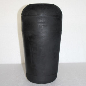 Rubber Air Spring, Air Bag, Rubber Air Bellow Contitech: 720n pictures & photos