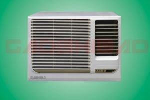 Window Air Conditioner 24000BTU