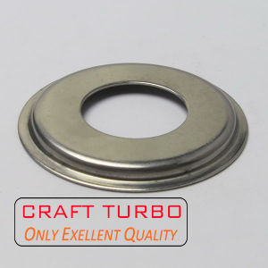 TF035-Vg Heat Shield for 49135-05671 Turbocharger pictures & photos