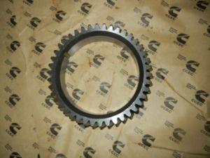 Cummins Crankshaft Gear (4953165) for Ccec Engine pictures & photos