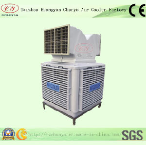 PP Material Evaporative Cooler (CY-TA) pictures & photos