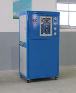 Bulk Gas Distribution System From Factory pictures & photos