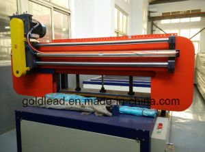 High Precision New Condition High Quality Efficiency Hot Sale Manufacturer Experienced Economic FRP Pultrusion Profiles Cutter pictures & photos