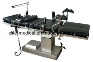 Electric Operation Table (EL-BT-001-004)