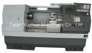 GSK Fanuc Siemens CNC Controller Machine Tools pictures & photos