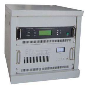 500W FM Stereo Transmitter (HCM-500W)