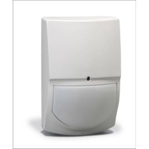 Security Product PIR Detector Alarm Swan400/Swan Quad pictures & photos