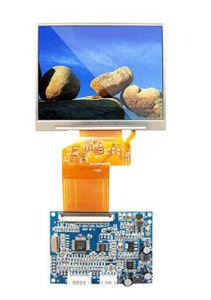 "3.5"" TFT LCD Module"