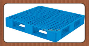 China High Quality Customized Racking Plastic Tray for Shipping Supplier pictures & photos