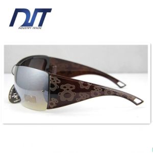 Cycling Glasses Korean Glasses Sun Glasses Style Wholesale Price OEM