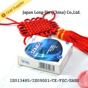 Condom pictures & photos