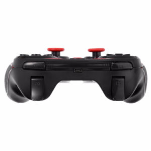 Gen Game S5 Bluetooth Wireless Gamepad pictures & photos