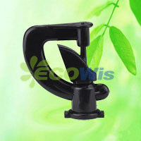 G-Type Irrigation Rotating Micro Sprinkler pictures & photos