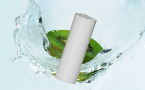PP-10 5 Micron Water Filter Sediment Filtration Replacement Cartridges pictures & photos