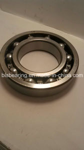 Fast Speed Ball Bearing 6216 pictures & photos