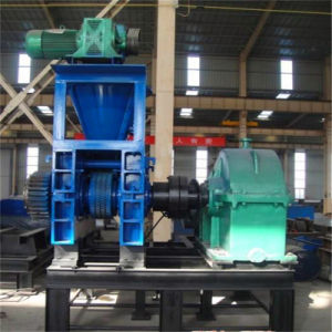 High Capacity Cheap Coal/ Charcoal Briquette Press Machine pictures & photos