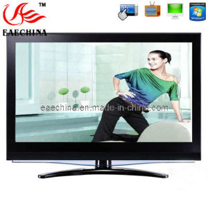Eaechina 26 Inch Touch Screen All in One PC and TV With WiFi (EAE-C-T 2602) pictures & photos