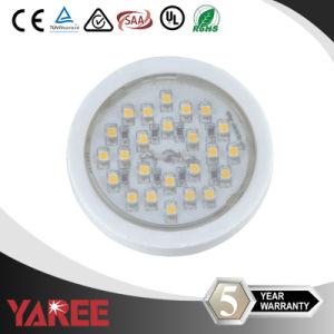 LED Under Kitchten Cabinet Lighting