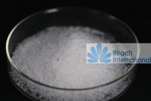 Super Absorbent Polymers (SAP) pictures & photos