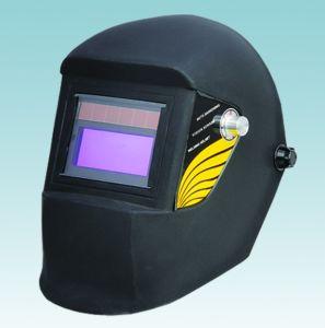 Auto Darking Welding Mask M001 pictures & photos