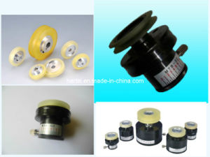 Magnet Damper MTB-02 (Controlling Vibration with Magnetorheological Fluid Damping) pictures & photos