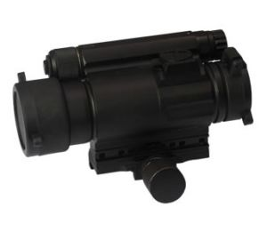Red & Green DOT Sight (XL-30E M4)