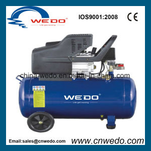 Za-2550 Direct Drive Air Compressor (2.5KW/1.8HP) pictures & photos