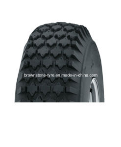 250cc 500cc ATV Tyre, Garden Tyre with European Certificates pictures & photos