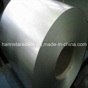 Prime Quality Price Hot Dipped Galvanized Steel Coil, Galvanized Steel Coil pictures & photos