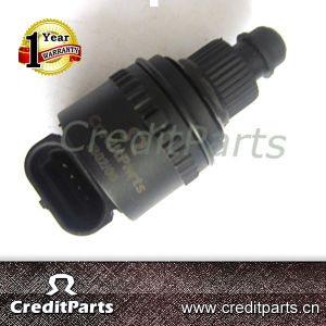 Idle Air Control for FIAT (IB02/00, IB0200) pictures & photos