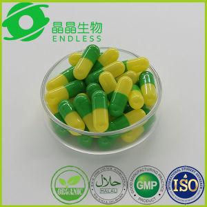 Tongkat Ali Powder Green Herbal Tablet pictures & photos