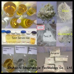 Femara Powder Bodybuilding Steroid Trozet / Femara for Antiestrogen pictures & photos