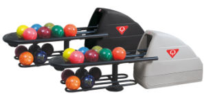 Amf Bowling Liter Ball Machine Amf Bowling pictures & photos