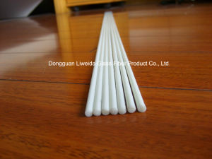 Impact Resistance FRP Fiberglass Rod with Good Quality pictures & photos