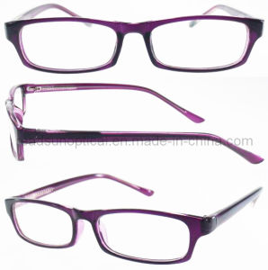 Promotion Mini Style Optical Frame Glasses (OCP310048 (2)) pictures & photos