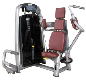 Impulse Pectoral Fly/ Hot Sale Gym Machines/ Commercial Luxury for Gyms pictures & photos