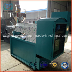 China Professional Manufacturer Oil Expeller pictures & photos